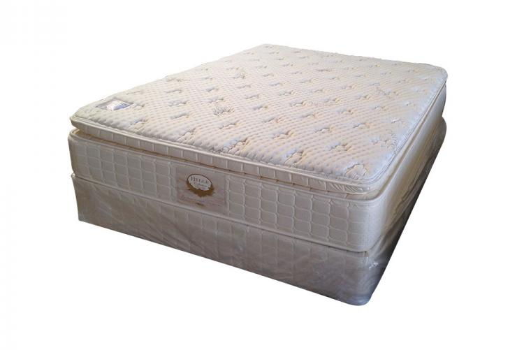 Mattress Sets Mattress Sets 4 Less